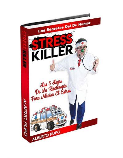 1-stress-killer-by-alberto-pupo-2