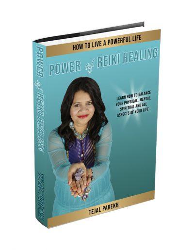 23-power-of-reiki-healing
