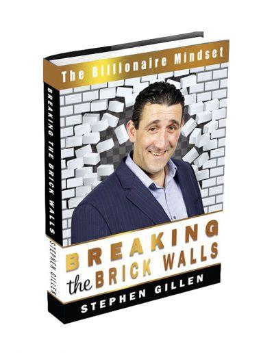 5-breaking-the-walls-stephen-gillen copy