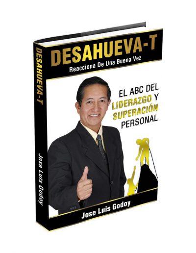 Jose-Luis-Godoy-book-2 copy