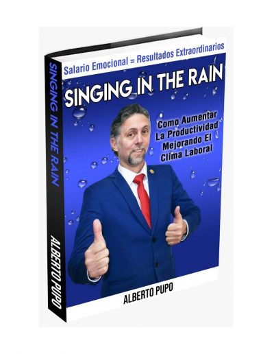 12-singing-in-the-rain-by-alberto-pupo-copy