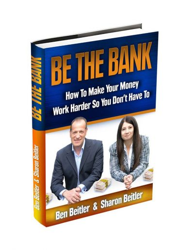 13-be-the-bank-copy