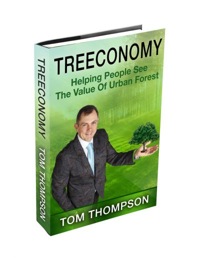 14-treeconomy-by-tom-thompson-copy