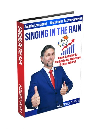17-singing-in-the-rain-by-alberto-pupo-copy
