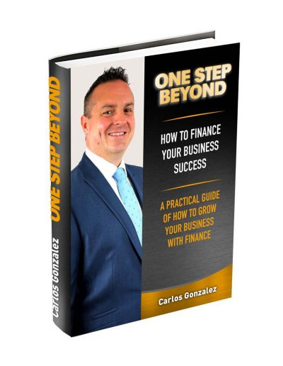 18-one-step-beyond-copy