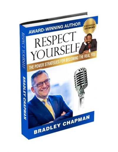 2-respect-yourself-by-bradley-chapman-copy