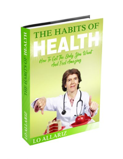 21-the-habits-of-health-copy