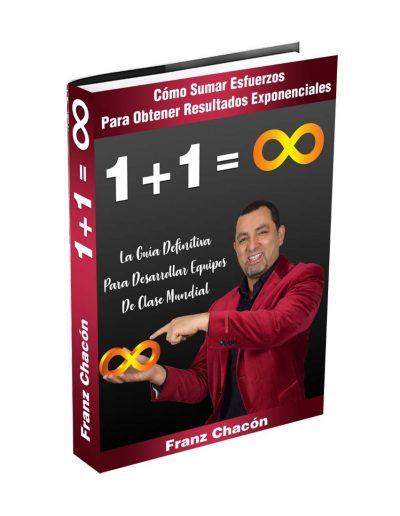 25-franz-chacon-copy