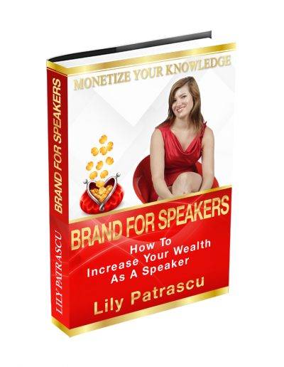 4-brand-for-speakers-by-lily-patrascu-copy