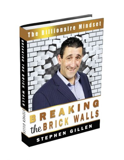 5-breaking-the-walls-stephen-gillen-copy