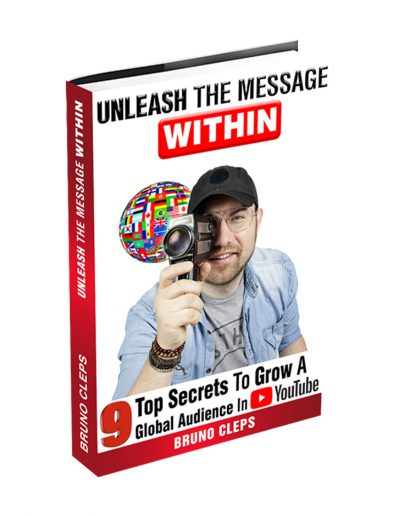 9-unleash-the-message-within-by-bruno-cleps-copy