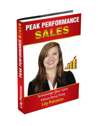 PEAK-PERFORMANCE-SALES-3D-623x1024-copy